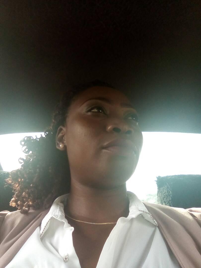 Eucharia Onyinye Ani