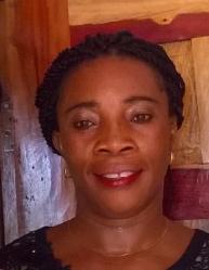 DR. ONYEKA AWA