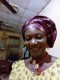 Udo Okoronkwo-chukwu