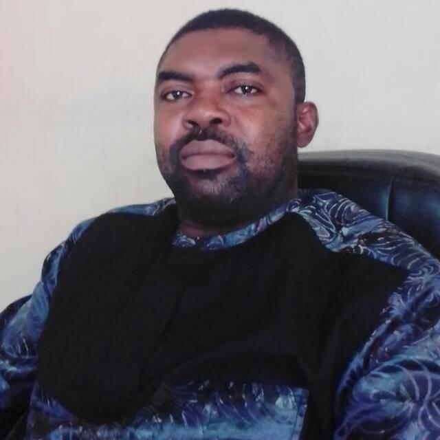 Innocent U. Igweoko