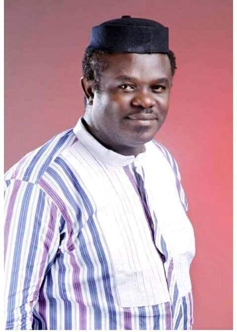 Ogugua Egwu