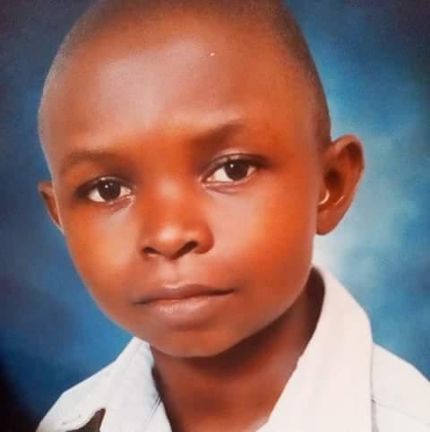 Nkwegu, Marcel Ogbuinya