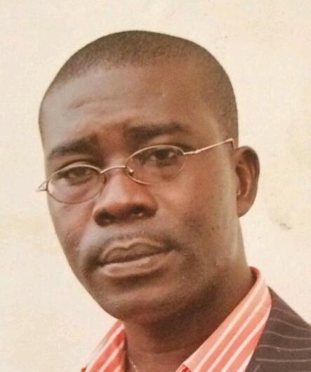NDIDI EWA ELECHI